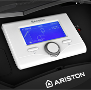 Modul solar Kairos MACC CD1 | Ariston